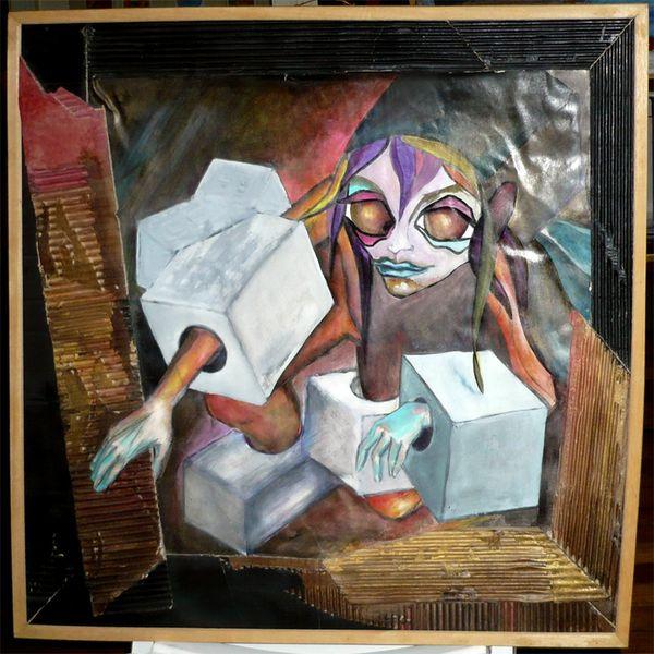 tableau-flo-1993