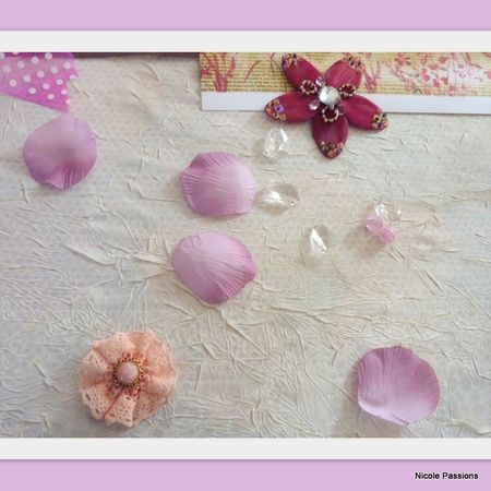 table_scrap_rose16