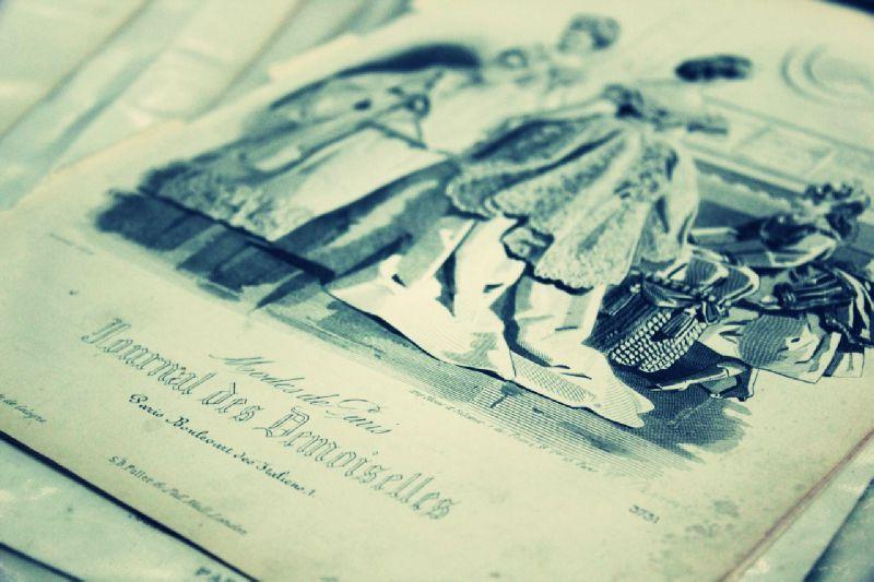 journal_des_demoiselles