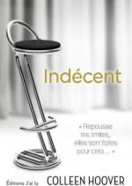 indecent,-tome-1-