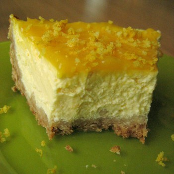 cheesecake_citron2