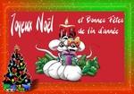 bn_noel_de_diddl_et_diddlina