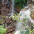 408_Bokor_cascade de Popokvil