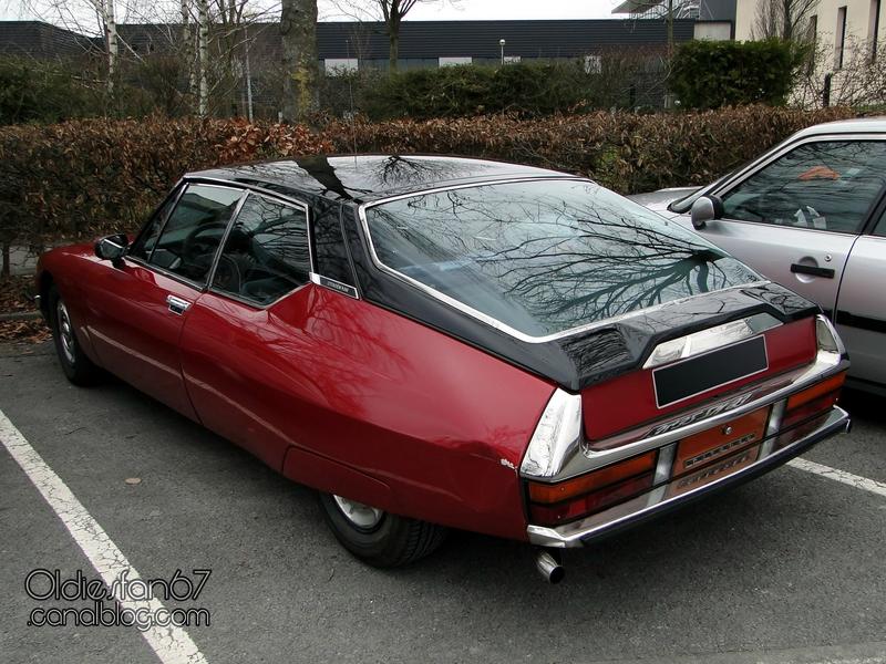 citroen-sm-1970-1975-2
