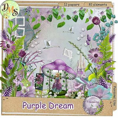 purple_dream