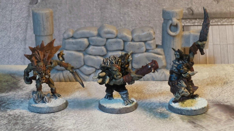 frostgrave-orc_warband-apprentice-barbarian