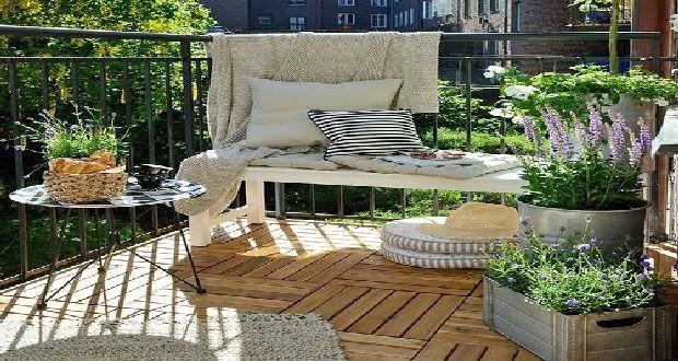 decorez votre balcon (11)