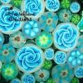 Heure Bleue (Nathalie)