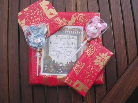 Swap_Country_cadeau_Christine2