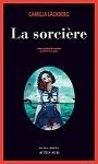 la_sorciere