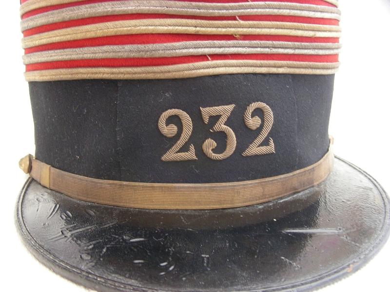 DSCN3775