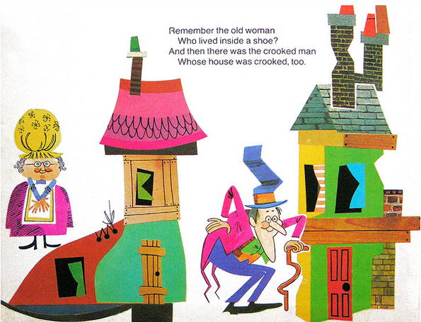Home_Sweet_Home__poem_in_the_Twinkle_annual_1971_2