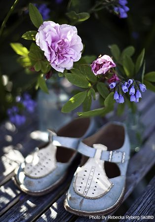 chaussures_vintage_fairy_tales