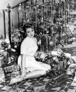 xmas-shirley_jones