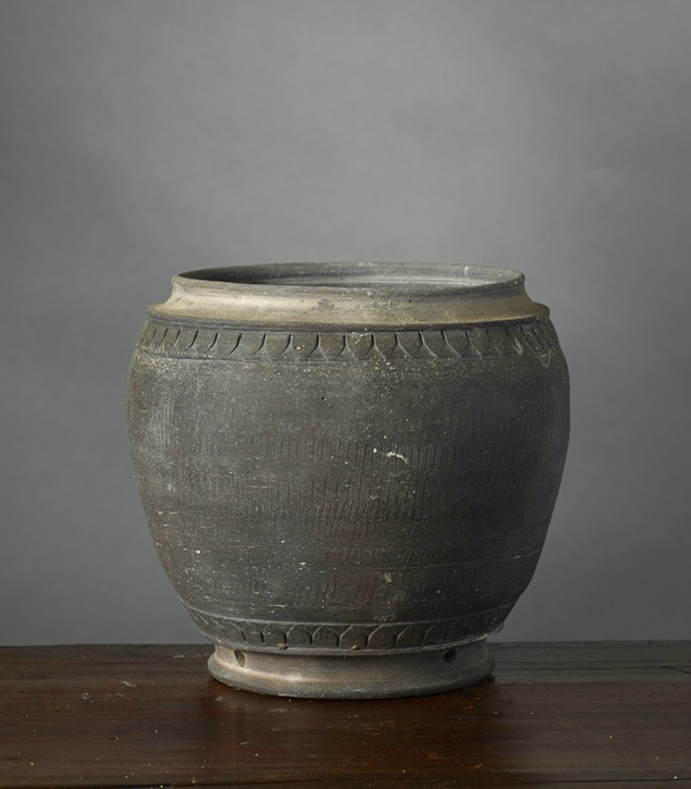 Pot, Vietnam, Dynastie des Lý (1010-1225)