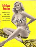 mag_fabulous_females_1955_cover_anita_ekberg