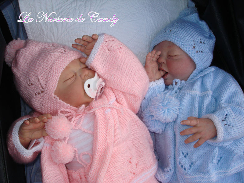 nurserie bébé reborn pas cher