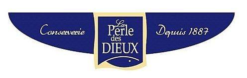 Logo_perle_dieux_partenariat