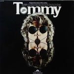 1975 TOMMY OST