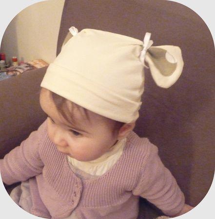Bonnet___oreilles_4