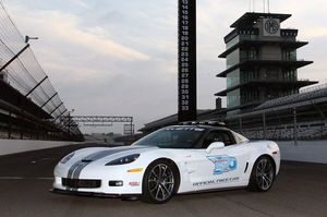 2012-corvette-zr1-indy-pace-car
