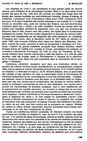 Marcel Bataillon 6