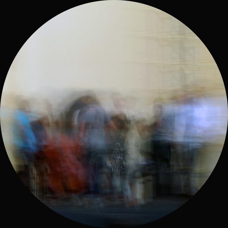 Orchestre Simorgh