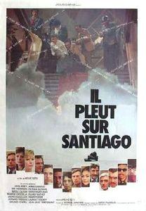 il_pleut_sur_santiago