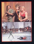 Flash Gordon programme 10