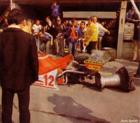 1979_Zandword_312_T4_Villeneuve_15