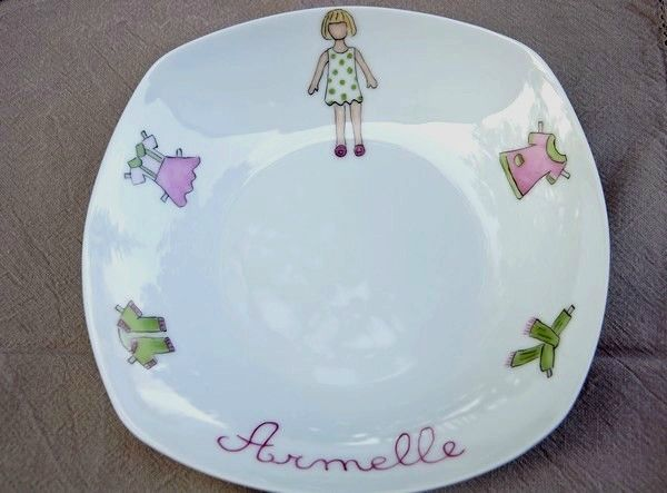 ensemble armelle3600