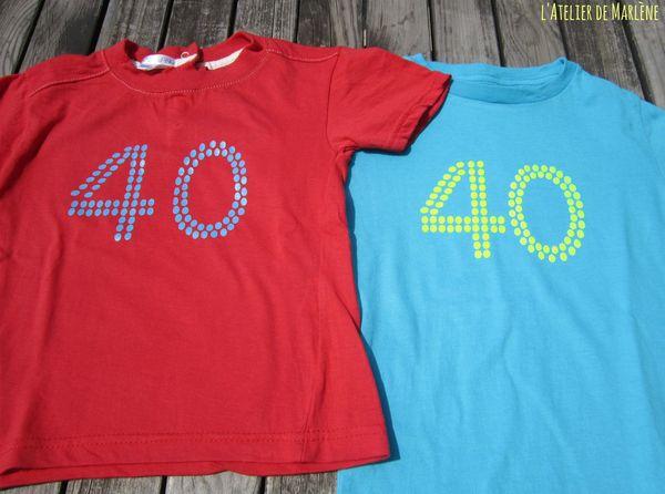 tee_shirts_40