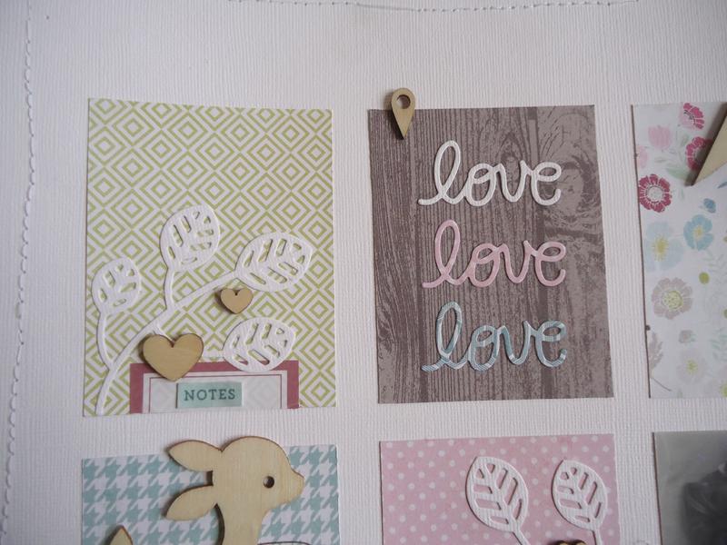détails 2 page lovelovelove