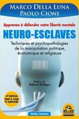 Neuro-Esclaves-2ed-162x242
