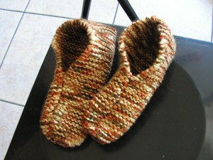 chaussons_marrons