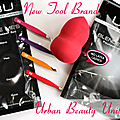 Urban beauty united le dupe de la beauty blender mais en mieux !