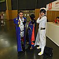 Cosplay Code Geass