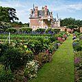 fete-de-la-nature-le-departement-met-les-jardins-a-lhonneur-avec-la-5eme-edition-de-jardins-secrets