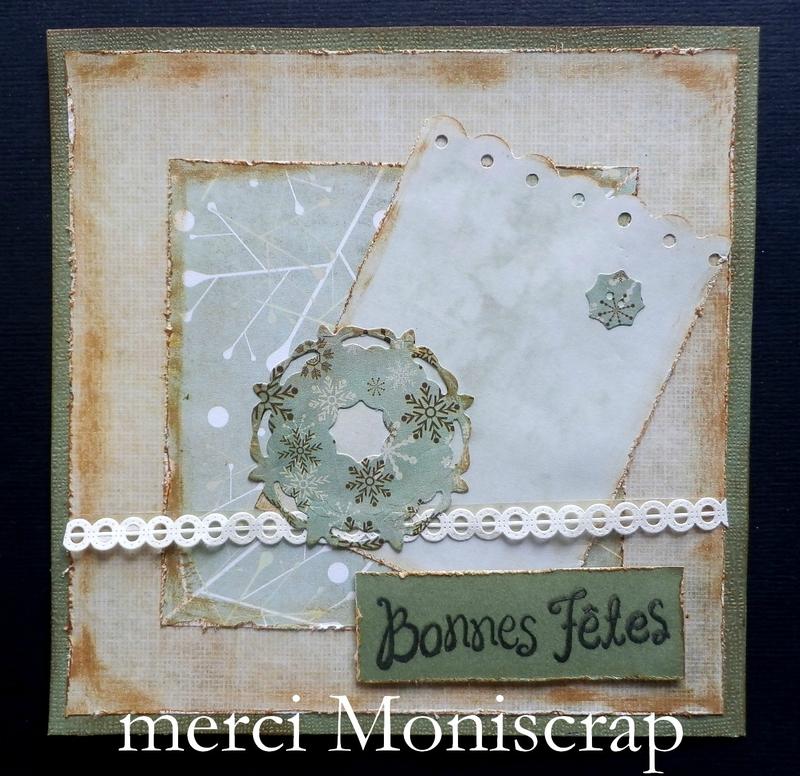 Moniscrap