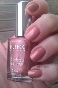 kiko_celebration_418metalliccopper_1
