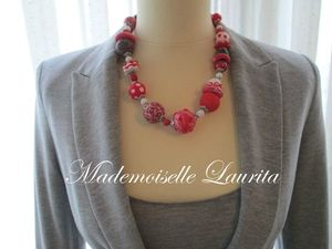 collier_fimo_rouge_gris