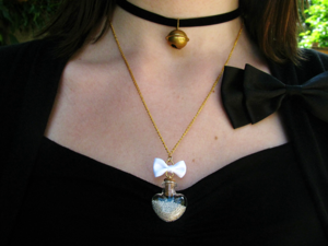 Collier3