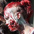 25-Zombie Day_1661
