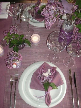 table_lilas_068