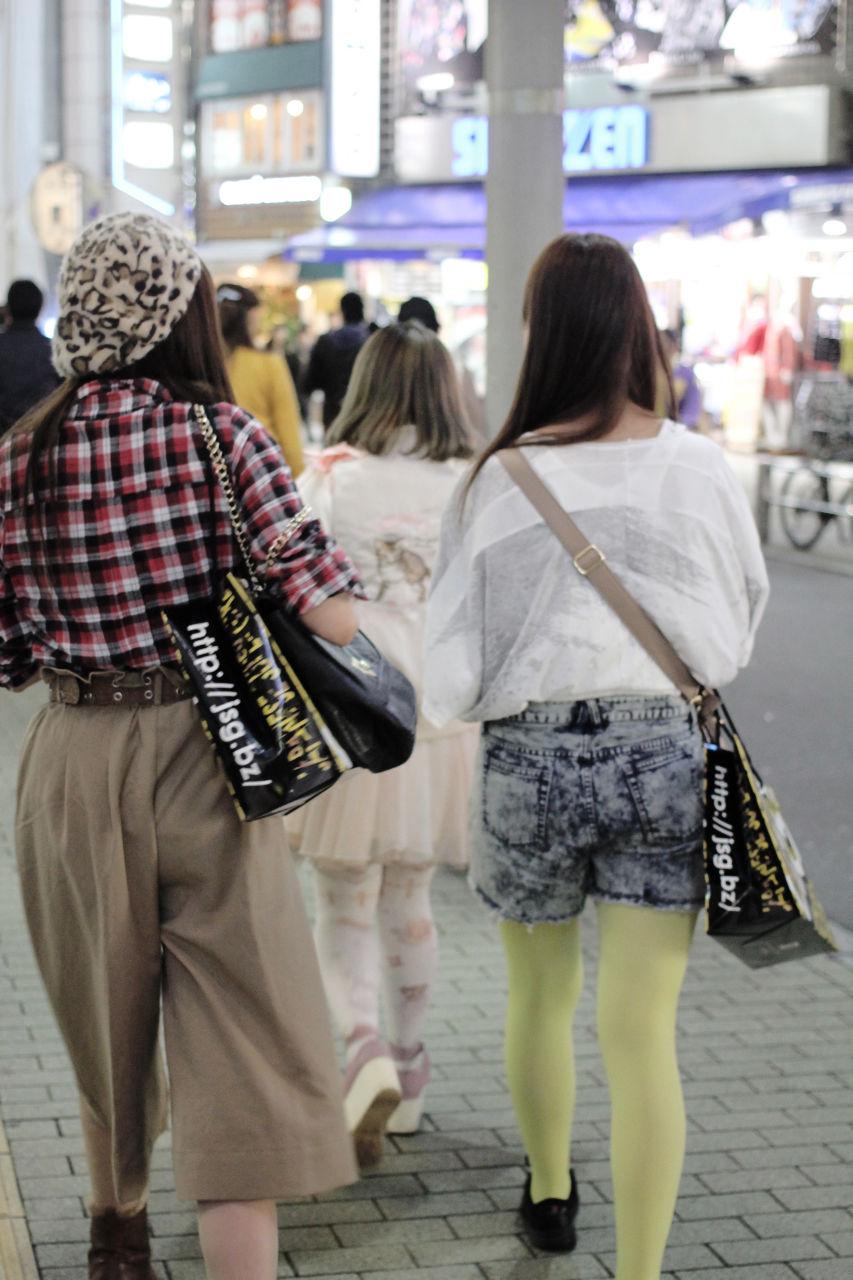 TOKYO___07