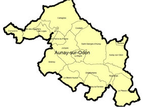 Aunay_sur_Odon