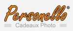 Logo-Personello
