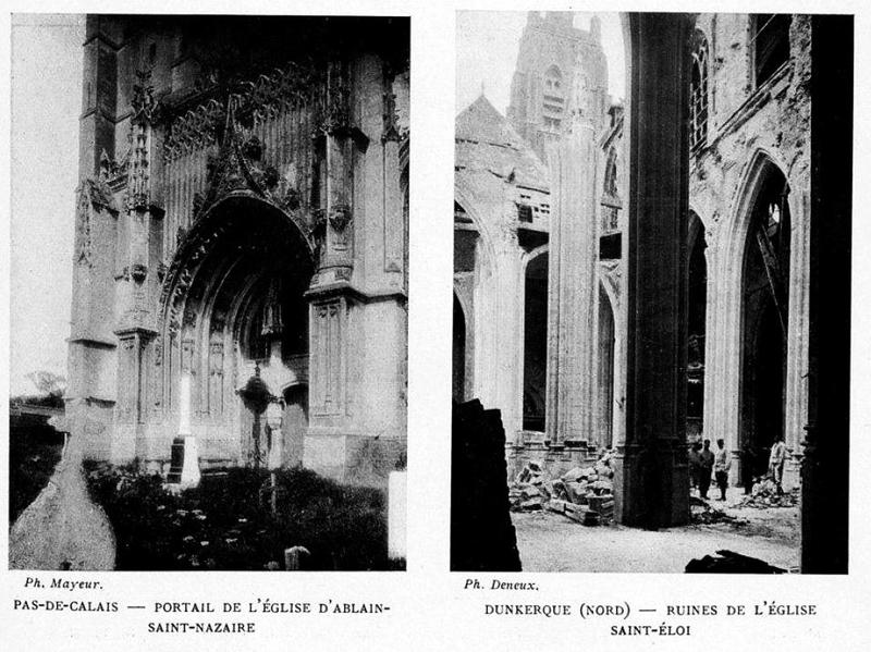 Eglise Albain2