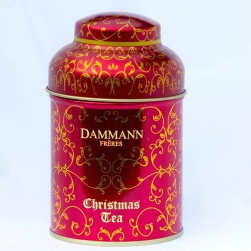 i2317-boite-christmas-tea-noir