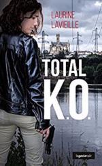 Total K